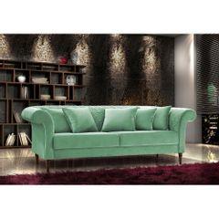 Sofa-3-Lugares-Tiffany-em-Veludo-226m-Magnoliaamb.jpgamb