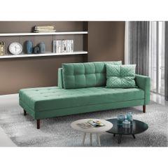 Sofa-3-Lugares-Tiffany-em-Veludo-com-Diva-198m-Melissaamb.jpgamb