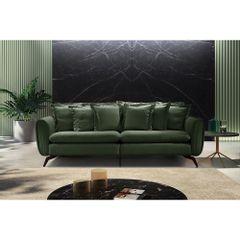 Sofa-3-Lugares-Verde-em-Veludo-196m-Leviamb.jpgamb