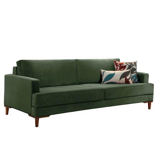 Sofa-3-Lugares-Verde-em-Veludo-203m-Lirio.jpg