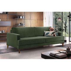 Sofa-3-Lugares-Verde-em-Veludo-203m-Lirioamb.jpgamb