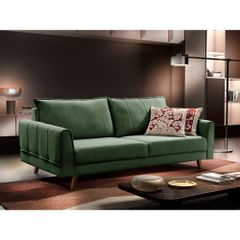 Sofa-3-Lugares-Verde-em-Veludo-210m-Cherryamb.jpgamb