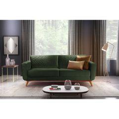 Sofa-3-Lugares-Verde-em-Veludo-214m-Amarilisamb.jpgamb