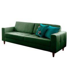Sofa-3-Lugares-Verde-em-Veludo-215m-Jasmine.jpg