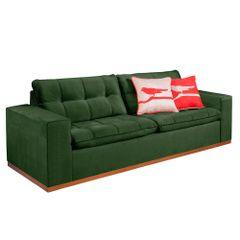 Sofa-3-Lugares-Verde-em-Veludo-224m-Azaleia.jpg