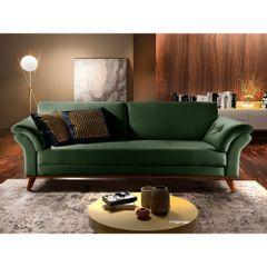 Sofa-3-Lugares-Verde-em-Veludo-224m-Lilacamb.jpgamb
