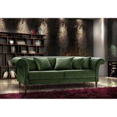 Sofa-3-Lugares-Verde-em-Veludo-226m-Magnoliaamb.jpgamb