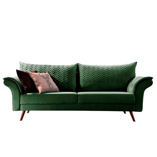 Sofa-3-Lugares-Verde-em-Veludo-232m-Iris.jpg