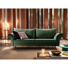 Sofa-3-Lugares-Verde-em-Veludo-232m-Irisamb.jpgamb