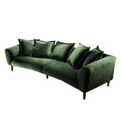 Sofa-3-Lugares-Verde-em-Veludo-250m-Vega.jpg