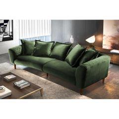 Sofa-3-Lugares-Verde-em-Veludo-250m-Vegaamb.jpgamb