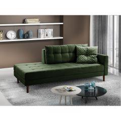 Sofa-3-Lugares-Verde-em-Veludo-com-Diva-198m-Melissaamb.jpgamb
