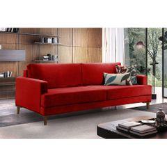 Sofa-3-Lugares-Vermelho-em-Veludo-203m-Lirioamb.jpgamb