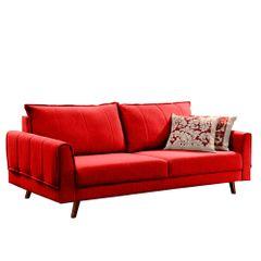Sofa-3-Lugares-Vermelho-em-Veludo-210m-Cherry.jpg