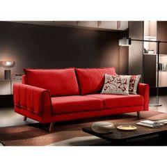 Sofa-3-Lugares-Vermelho-em-Veludo-210m-Cherryamb.jpgamb