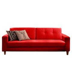Sofa-3-Lugares-Vermelho-em-Veludo-210m-Daisy.jpg