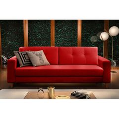 Sofa-3-Lugares-Vermelho-em-Veludo-210m-Daisyamb.jpgamb