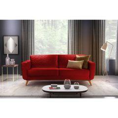 Sofa-3-Lugares-Vermelho-em-Veludo-214m-Amarilisamb.jpgamb