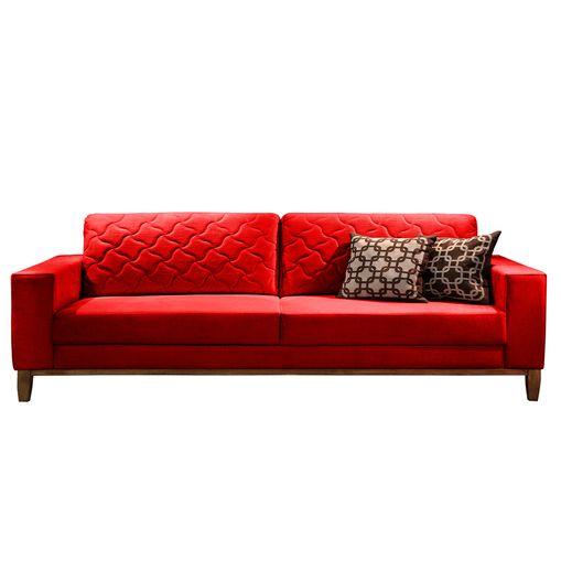 Sofa-3-Lugares-Vermelho-em-Veludo-214m-Dalia.jpg