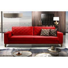Sofa-3-Lugares-Vermelho-em-Veludo-214m-Daliaamb.jpgamb
