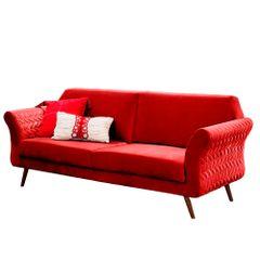 Sofa-3-Lugares-Vermelho-em-Veludo-222m-Camelia.jpg