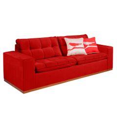 Sofa-3-Lugares-Vermelho-em-Veludo-224m-Azaleia.jpg