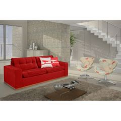 Sofa-3-Lugares-Vermelho-em-Veludo-224m-Azaleiaamb.jpgamb