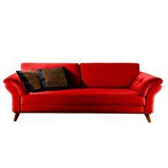 Sofa-3-Lugares-Vermelho-em-Veludo-224m-Lilac.jpg
