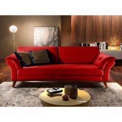 Sofa-3-Lugares-Vermelho-em-Veludo-224m-Lilacamb.jpgamb