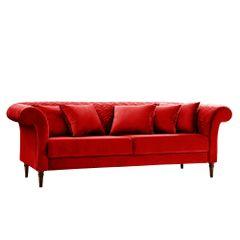 Sofa-3-Lugares-Vermelho-em-Veludo-226m-Magnolia.jpg