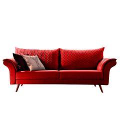 Sofa-3-Lugares-Vermelho-em-Veludo-232m--Iris.jpg