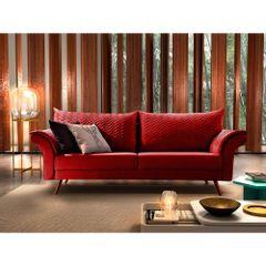 Sofa-3-Lugares-Vermelho-em-Veludo-232m--Irisamb.jpgamb