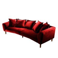 Sofa-3-Lugares-Vermelho-em-Veludo-250m-Vega.jpg