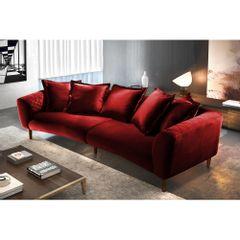 Sofa-3-Lugares-Vermelho-em-Veludo-250m-Vegaamb.jpgamb