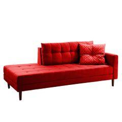 Sofa-3-Lugares-Vermelho-em-Veludo-com-Diva-198m-Melissa.jpg
