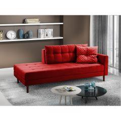 Sofa-3-Lugares-Vermelho-em-Veludo-com-Diva-198m-Melissaamb.jpgamb