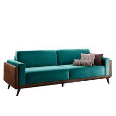 Sofa-4-Lugares-Azul-Esmeralda-em-Veludo-240m-Sefora.jpg