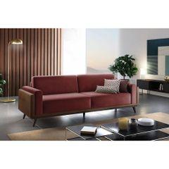 Sofa-4-Lugares-Bordo-em-Veludo-240m-Seforaamb.jpgamb