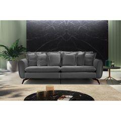 Sofa-4-Lugares-Chumbo-em-Veludo-236m-Leviamb.jpgamb