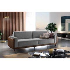 Sofa-4-Lugares-Chumbo-em-Veludo-240m-Seforaamb.jpgamb