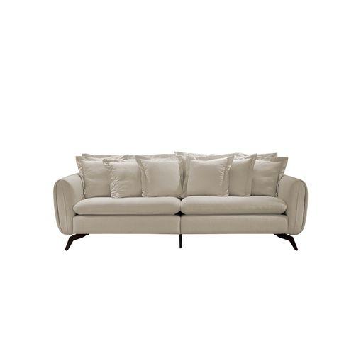 Sofa-4-Lugares-Cru-em-Veludo-236m-Levi.jpg