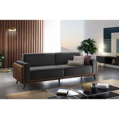 Sofa-4-Lugares-Preto-em-Veludo-240m-Seforaamb.jpgamb