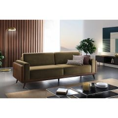 Sofa-4-Lugares-Tabaco-em-Veludo-240m-Seforaamb.jpgamb