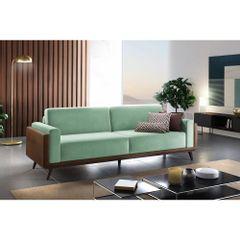 Sofa-4-Lugares-Tiffany-em-Veludo-240m-Seforaamb.jpgamb