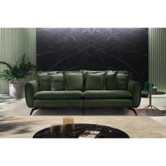 Sofa-4-Lugares-Verde-em-Veludo-236m-Leviamb.jpgamb