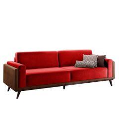 Sofa-4-Lugares-Vermelho-em-Veludo-240m-Sefora.jpg