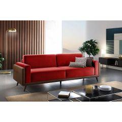 Sofa-4-Lugares-Vermelho-em-Veludo-240m-Seforaamb.jpgamb