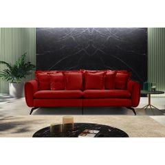 Sofa-4-Lugares-Vermelho-em-Veludo-276m-Levi-Plusamb.jpgamb