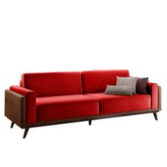 Sofa-4-Lugares-Vermelho-em-Veludo-280m-Sefora-Plus.jpg