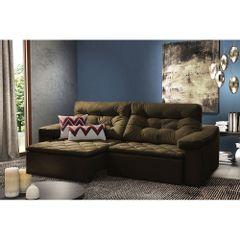 Sofa-Retratil-e-Reclinavel-3-Lugares-Tabaco-em-Veludo-220m-Cliviaamb.jpgamb
